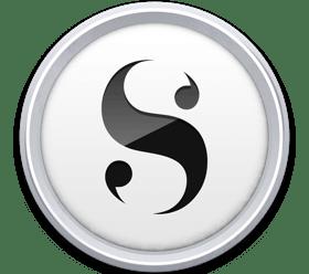 Scrivener 3.1.5 Crack + License key Latest Version Free Download