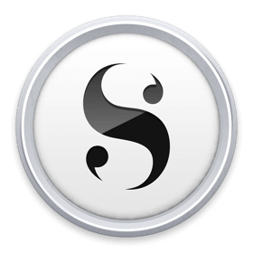 Scrivener [3.1.5] Crack + License key Latest Version Free Download