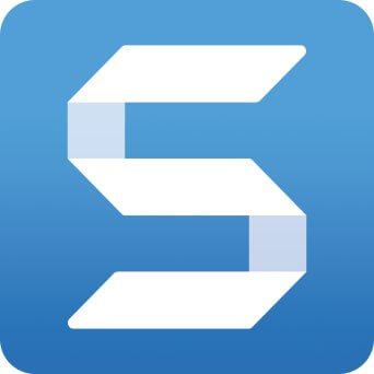 Snagit [2020.1.4 Build 6413] Crack + License key Download