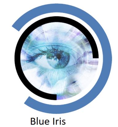 Blue Iris 5.3.3.9 Full Crack Latest version Free Download 2021