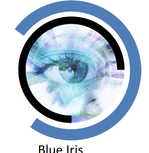 Blue Iris 5.3.3.9 Full Crack Latest version Free Download 2021