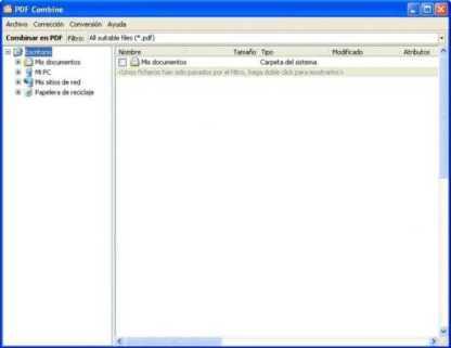 CoolUtils PDF Combine Pro 4.2.0.43 Crack Download Latest 2021