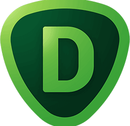 Topaz DeNoise AI 2.3.3 With Crack 2021 Free Download Latest