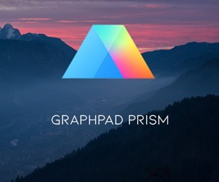 GraphPad Prism 9.0.0.121 Crack Full Version Free Download 2021