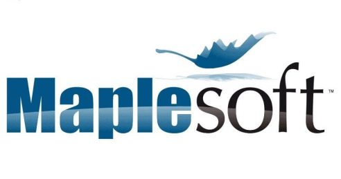 Maple 2020.2 Crack + License Key 2021 Latest Download