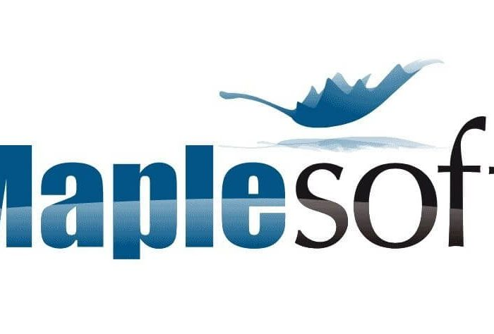 Maple 2020.2 Crack + License Key 2021 Latest Download