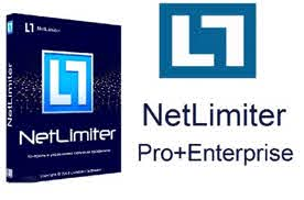NetLimiter Pro 4.1.3 Crack With Key latest 2021 Free Download