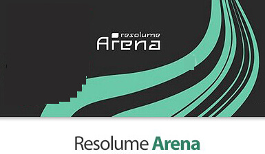 Resolume Arena 7.3.0 rev 72441 With Crack Full Version 2021 Download