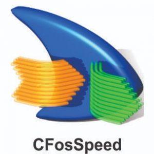 cFosSpeed 11.06 Crack Latest 2021 Free Download 1