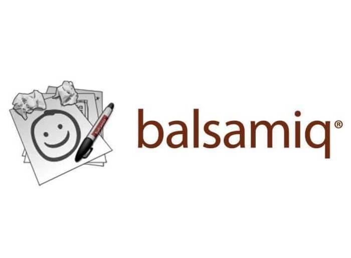 Balsamiq Mockups 4.1.4 Crack With License Key Latest 2021 Download