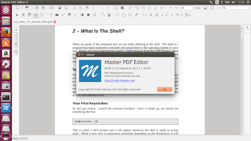 Master PDF Editor 5.6.80 Crack + Serial Key Free Download 2021