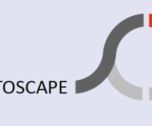 PhotoScape X Pro 4.1.1 Crack Full Version 2021 Free Download