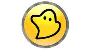 Symantec Ghost Boot CD 12.0.0.10695 Crack Full Version 2021 Download