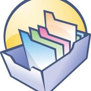 WinCatalog 20.2.3.1126 With Crack Download Latest Version 2021
