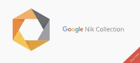 Nik Collection 3.3.0 by DxO With Crack + Activation key 2021 Download