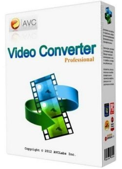 Any Video Converter Ultimate 7.0.9 With Crack 2021 Free download