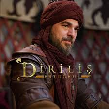 Ertugrul Ghazi With Crack Free Download Latest Version 2021