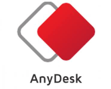 AnyDesk 6.1.4 Crack + License Key Full Version 2021 Download