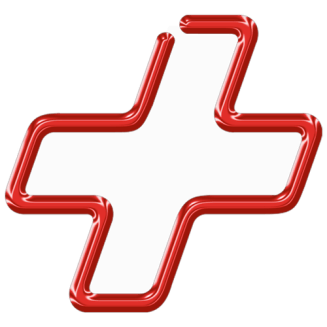 Prosoft Data Rescue Pro 6.0.1 + Crack Latest Version 2021 Download