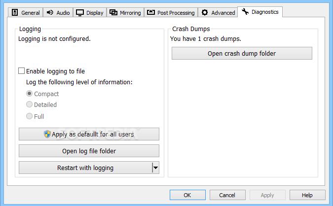 airserver crack 7.2.6