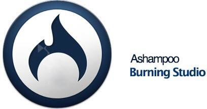 Ashampoo Burning Studio 23.0.5 Crack + Serial Key 2021 Download