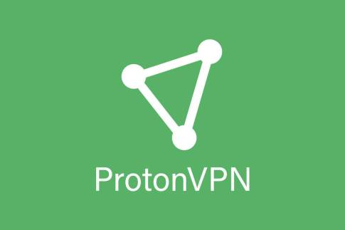 ProtonVPN 2.4.31 Crack + License Key Free Download Latest 2021