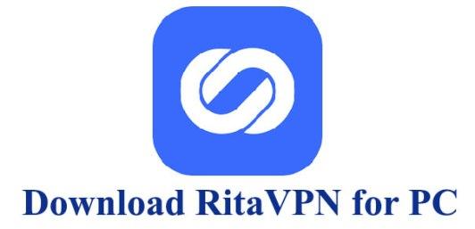 Ritavpn-One of the best VPN 7.4.116 Free Download 2021