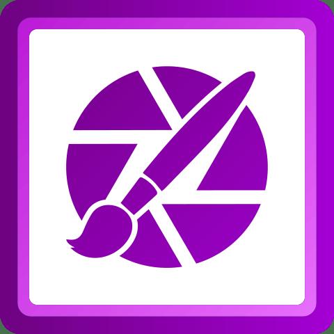 ACDSee Photo Editor 11.1 Build 106 Full Version Crack 2021