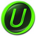 Iobit Uninstaller Free Download Portable For WIndow 7