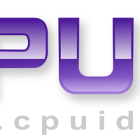 CPUID CPU Z Free Download - Softlay
