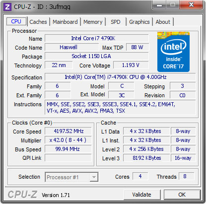 What is the Safe/ Normal GPU Temp While Gaming - Softlay