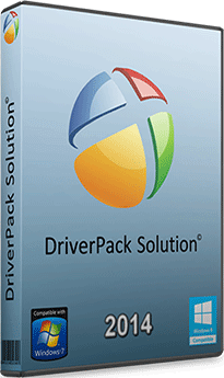 driverpack solution 13 iso google drive