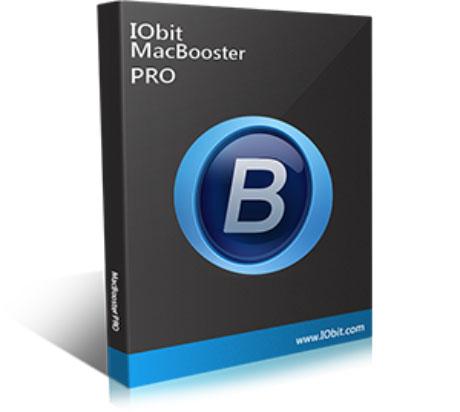 Macbooster 3 free download