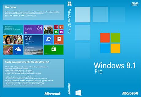 26+ Windows 8.1 Free Download From Microsoft JPG