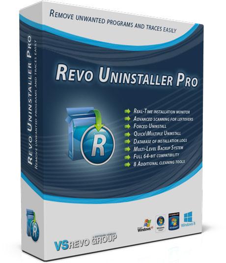 software uninstaller free download