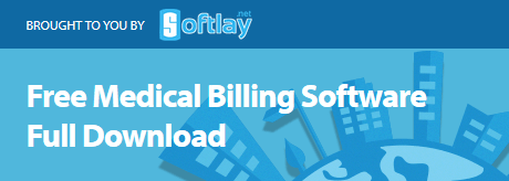 Free Medical Billing Software Download Full Version on Softlay