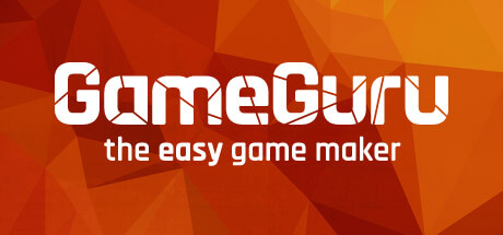 GameGuru Game maker Free DOWNLOAD