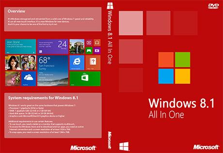 windows 8 iso image free download microsoft