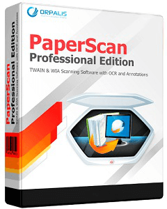 PaperScan pro free download - Paper scan software