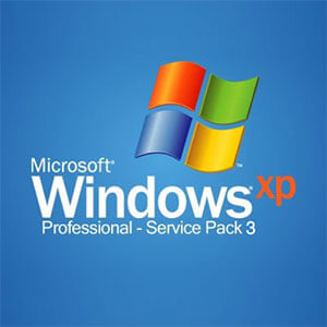 Descargar Windows XP Professional SP3 (ISO Original) en