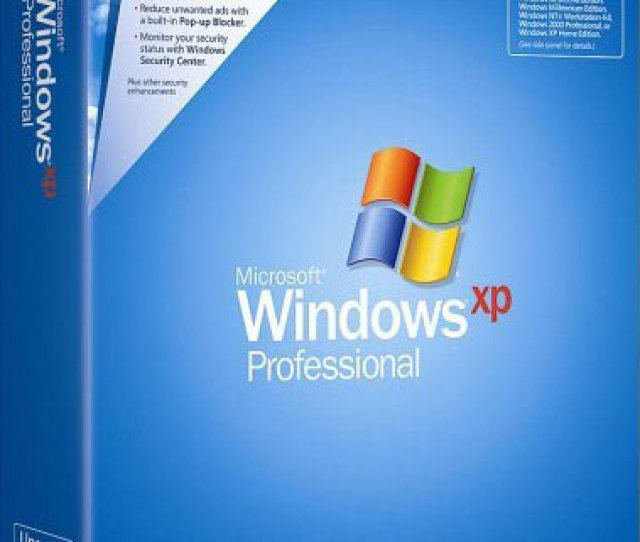 Windows Xp Sp3 Iso Full Version Free Download