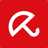 Avira System Speedup Full version free Download