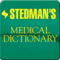Stedmans Electronic Medical Dictionary 7 Free Download - Softlay
