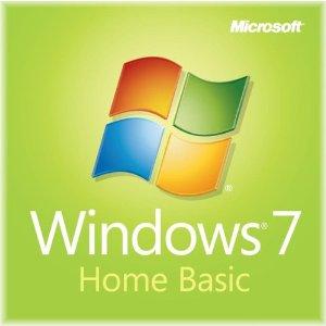 windows 7 home premium 64 bit download free iso