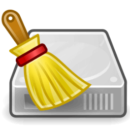 download free clean up for pc