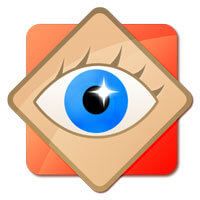 Faststone image viewer Download