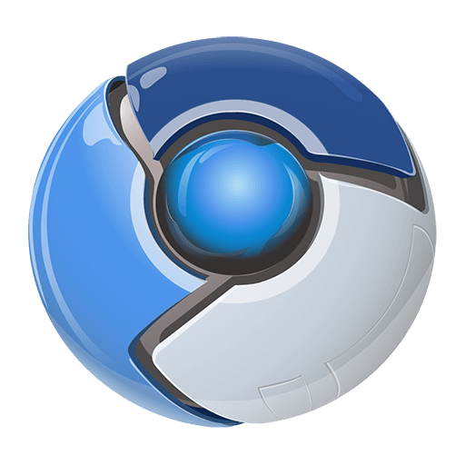 Best Free Driver Updater Software Updated September 2019 Softlay