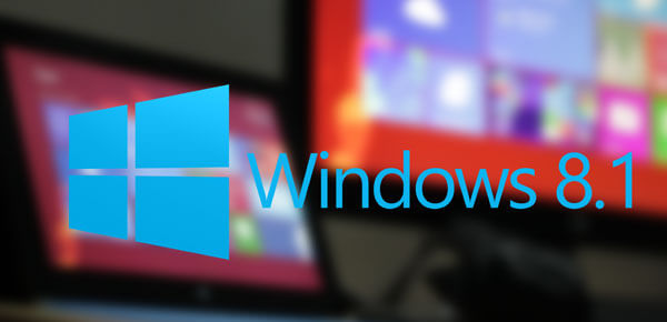 iso free download for windows 8
