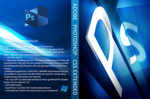 keygen adobe photoshop cs5 64 bit
