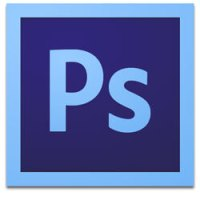 download photoshop cs6 full free